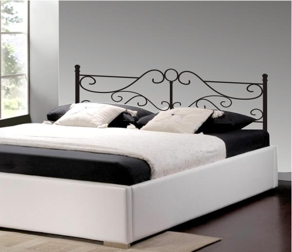 d co jardin fer forg d co sphair. Black Bedroom Furniture Sets. Home Design Ideas