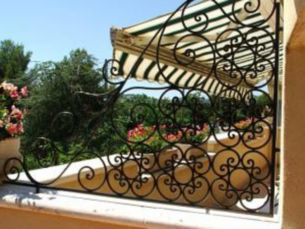 deco-fer-forge-terrasse