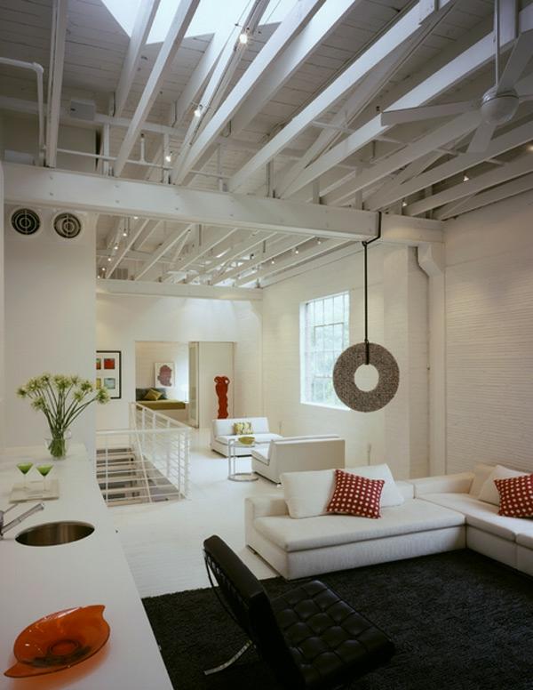 deco-loft-industriel-blanc