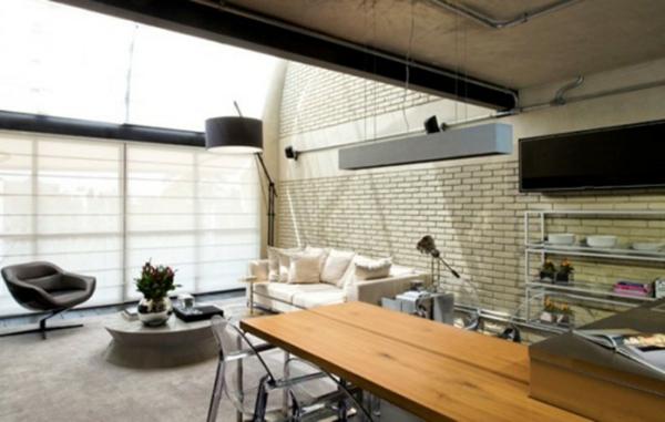 deco-loft-industriel-briques