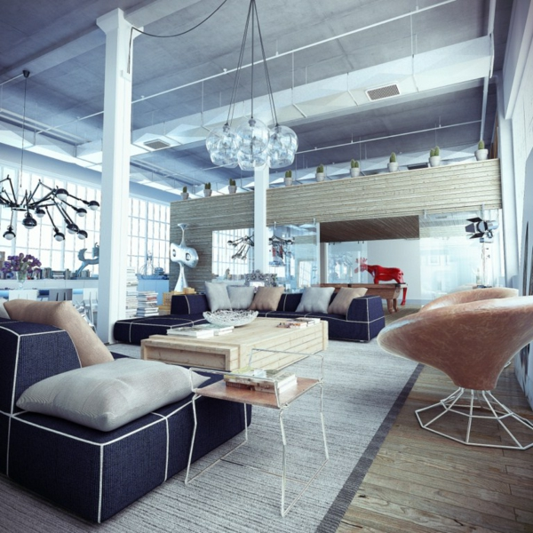 deco-loft-industriel-funky