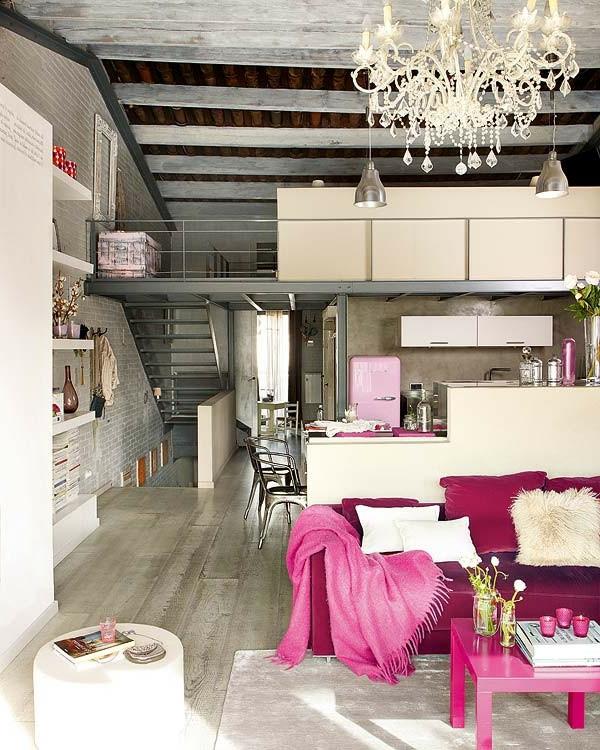 deco-loft-industriel-vintage