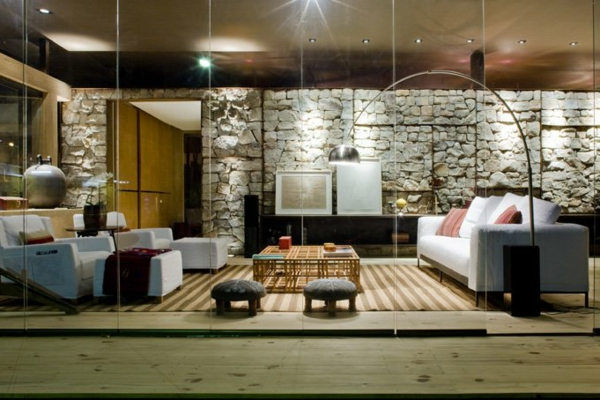 La d co loft industriel tendance et esth tisme for Deco loft industriel