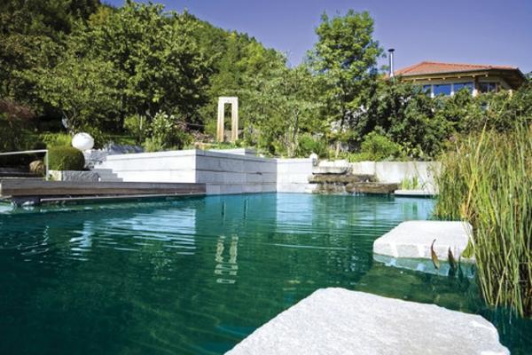deco-piscine-naturelle