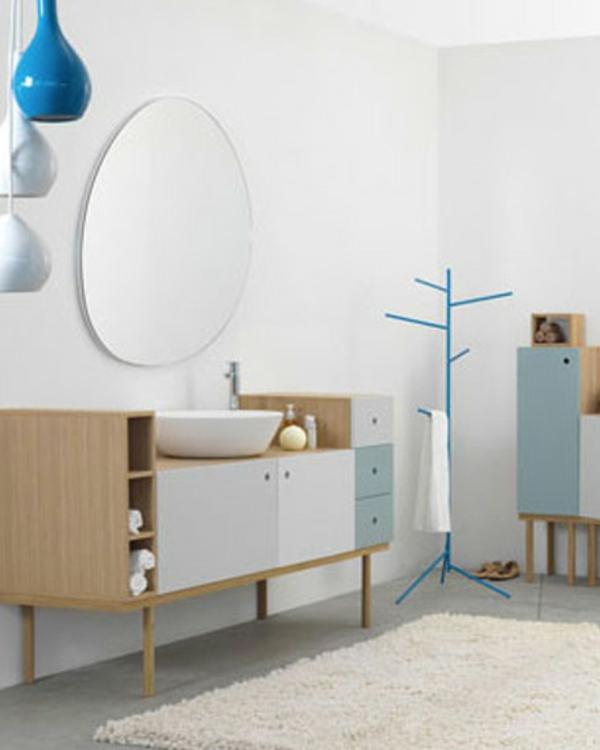 deco-salle-de-bain-scandinave