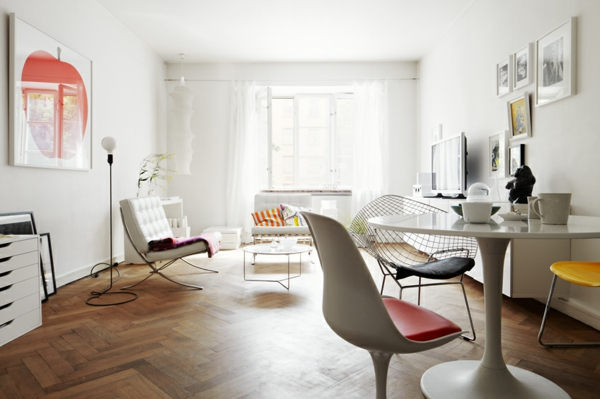 deco-scandinave-appartement