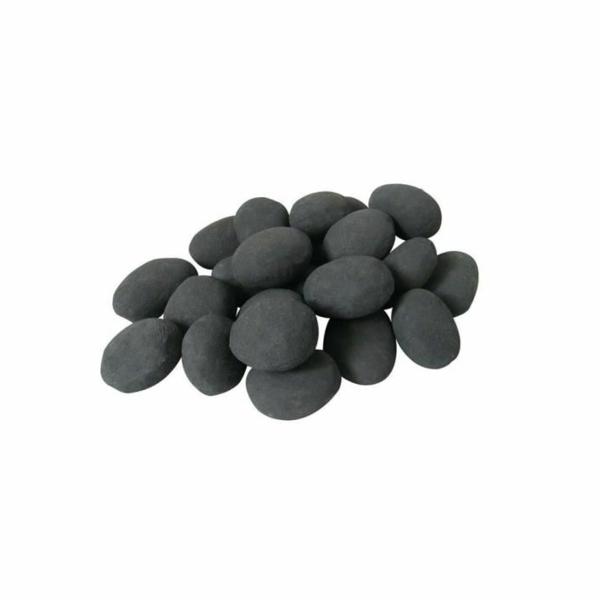 decoration-ceramique-pour-cheminee-bioethanol-p-