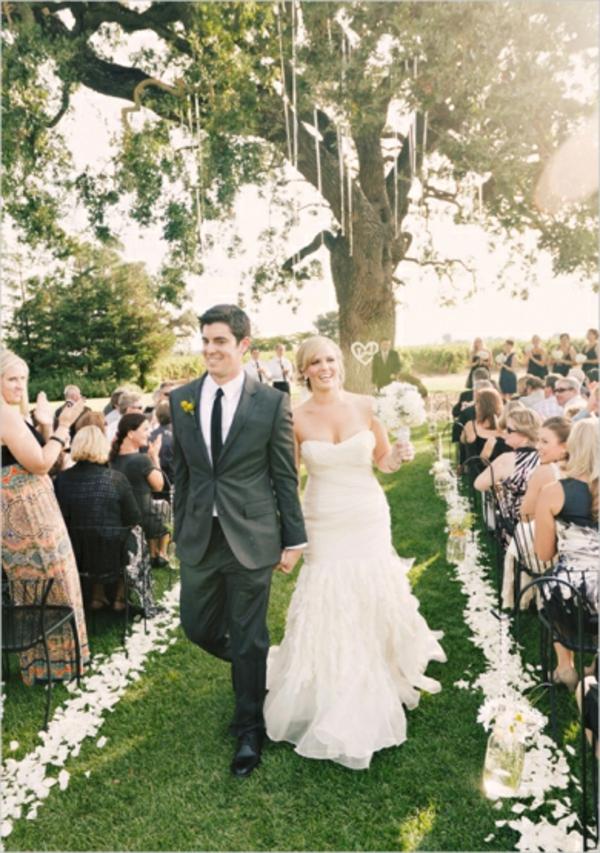 decoration-mariage-extérieur