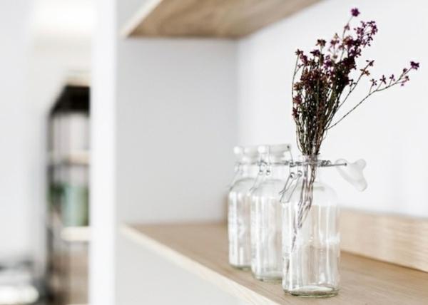 decoration-restaurant-style-scandinave