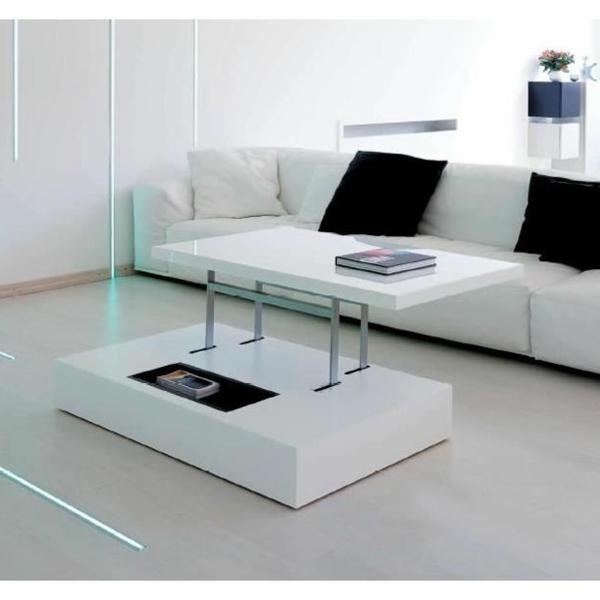 design-contemporain-our-la-table-de-salon-relevable