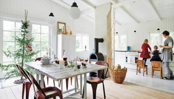 design-dde-la-cuisine-scandinave