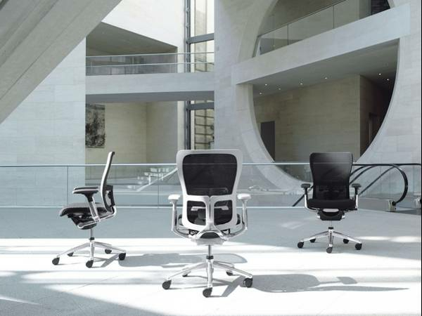 design-defauteuil-de-bureau-ergonomique