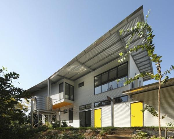design-d'extérieur-bâtiment-à-énergie-positive