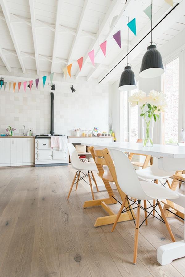 design-d'intérieur-cuisine