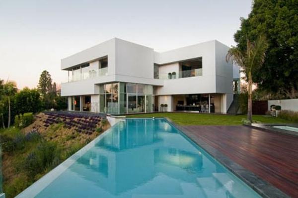 design-d'une-maison-moderne