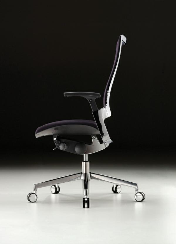 design-et-confort-fauteuil-de-bureau-ergonomique