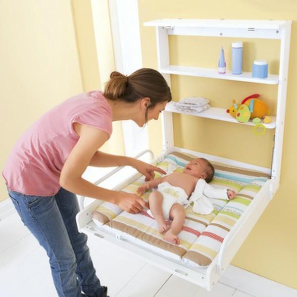 design-pour-le-bebe