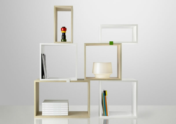 design-scandinave-muuto-etagere-