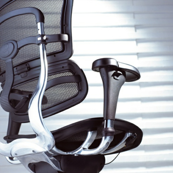 ergonomique-chaise-fauteuil-de-bureau-ergonomique