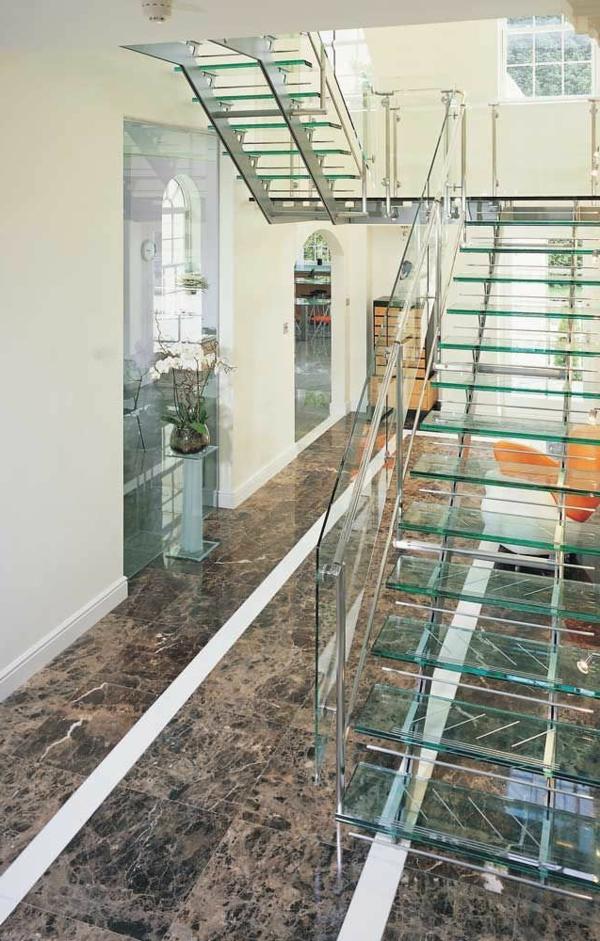 escalier-demi-tournant-en-verre
