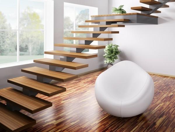 escalier-demi-tournant-japonais