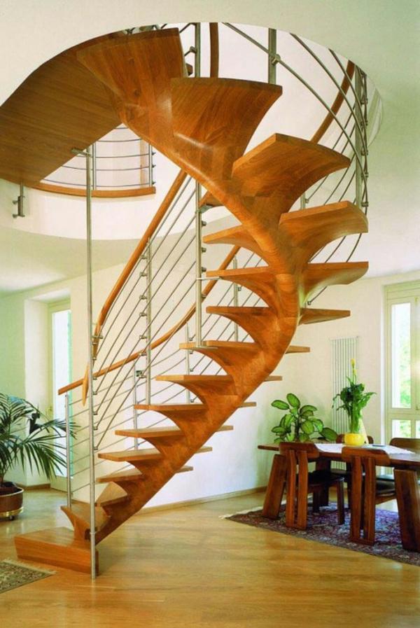 escalier-en-colimacon-charmante
