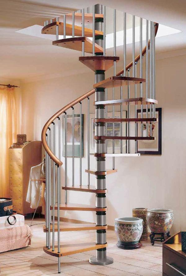 escalier-en-colimacon-feng-shui