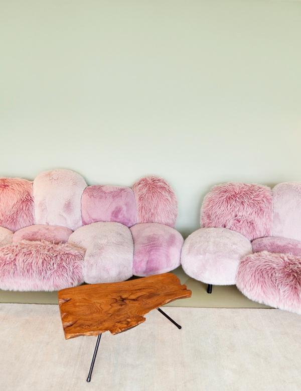 eskayel-canapé-nuage-forme-original