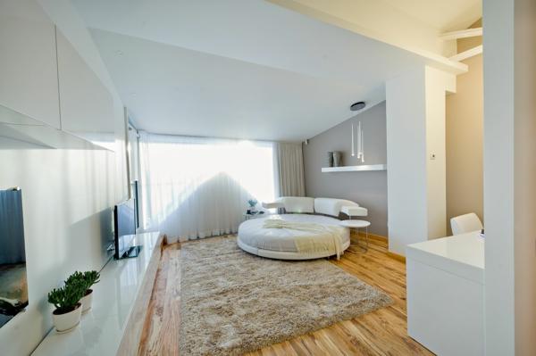 esprit-loft-appartement-blanc