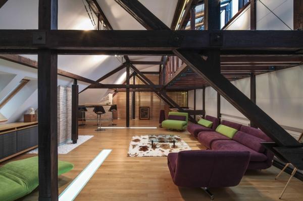esprit-loft-appartement-spacieux-avec-beaucoup-de-piliers