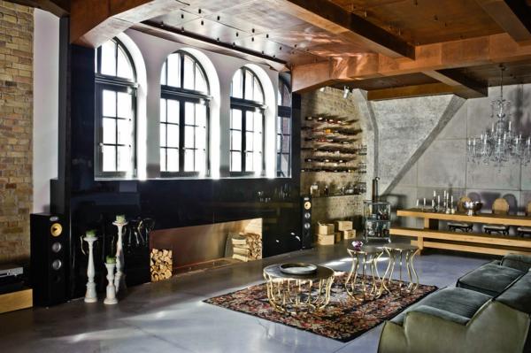 esprit-loft-fenêtres-arquées-et-un-design-incroyable