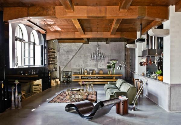 esprit-loft-un-appartement-loft-incroyable