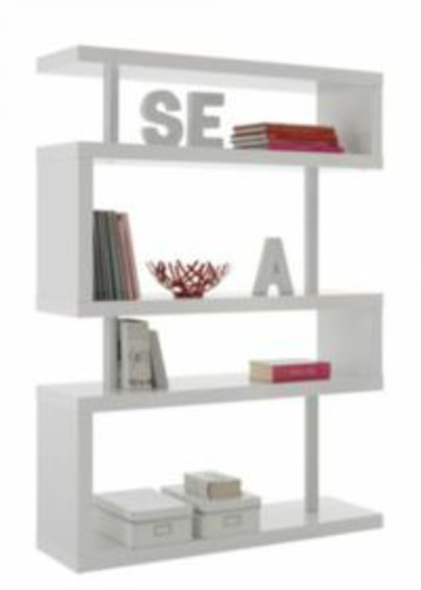 sch ma r gulation plancher chauffant etagere fly blanc. Black Bedroom Furniture Sets. Home Design Ideas