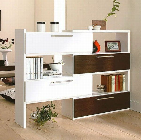 fly etagere murale excellent amazing dcoration meuble cuisine fly limoges vinyle photo galerie. Black Bedroom Furniture Sets. Home Design Ideas