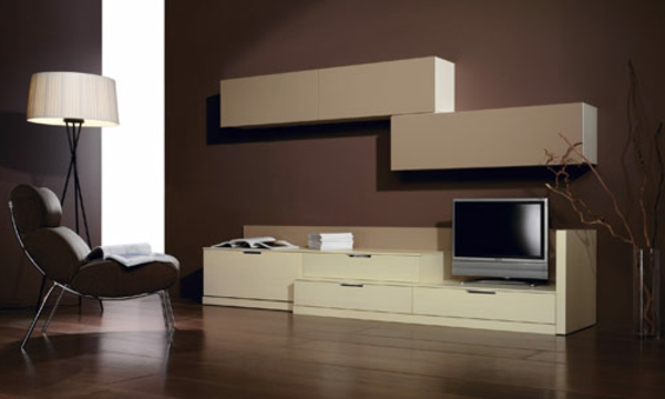 etagere-fly-modulaire-tv