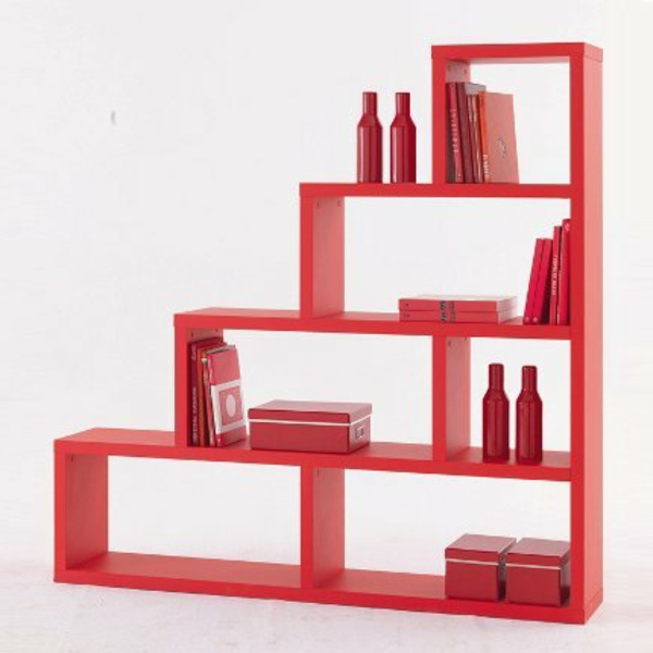 etagere-fly-rouge