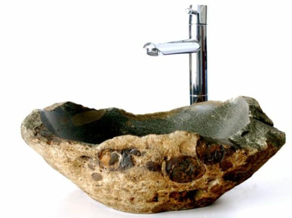 evier-naturel-pierre