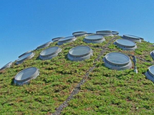 extérieur-architecture-bioclimatique