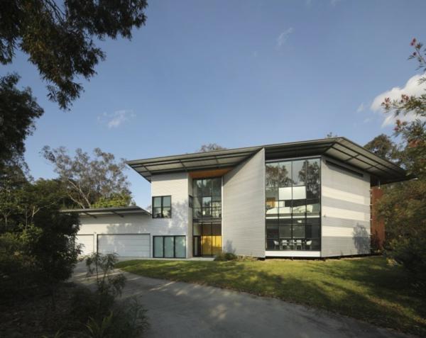 extérieur-bâtiment-à-énergie-positive