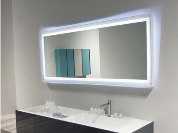 extraoridaire-éclairage-de -miroir-pour-la-salle-de-bain