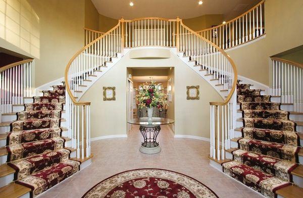 fan-escaliers