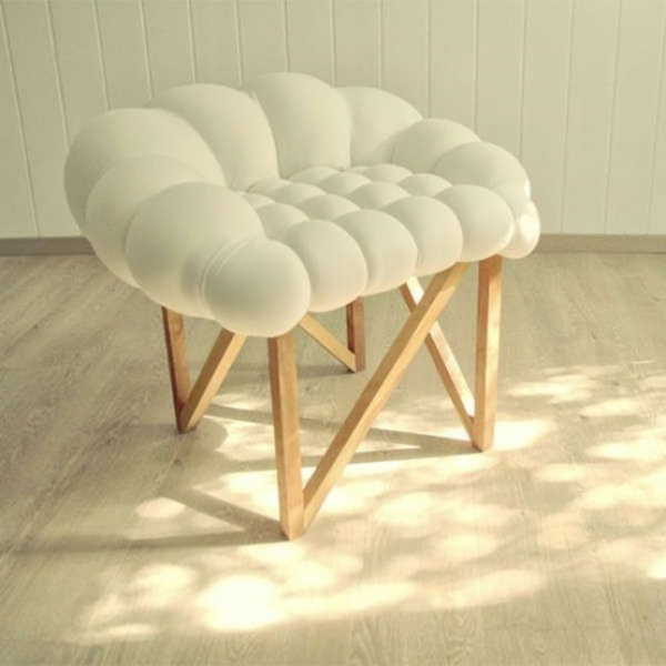 fauteuil-cloud-uage-form-design-