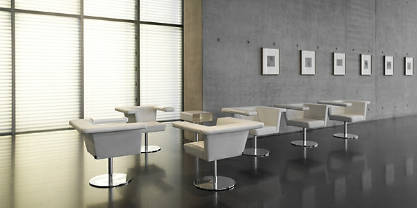 fauteuil-de-bureau-ergonomique-gris