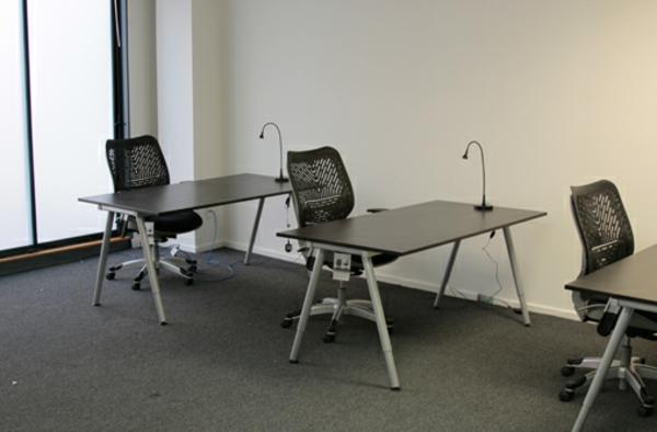 fauteuil-de-bureau-ergonomique-noir-design