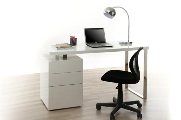 fauteuil-de-bureau-ergonomique-noir