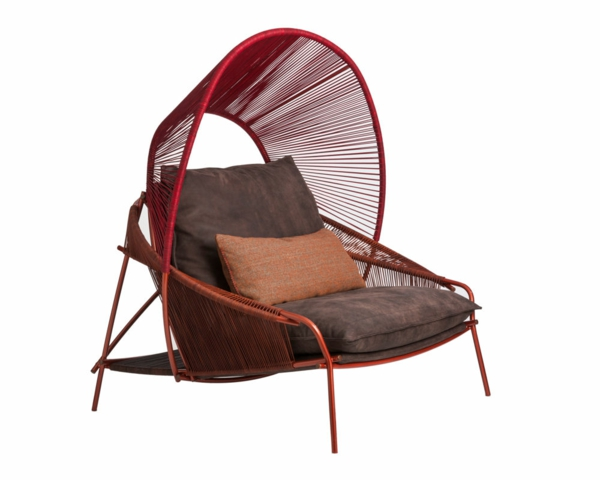 fauteuil-roche-bobois-intéressant