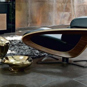Le fauteuil roche bobois - une grande variété de designs