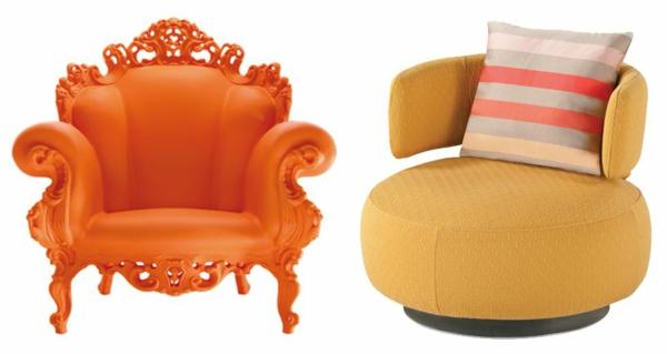 fauteuil-roche-bobois-deux-fauteuils