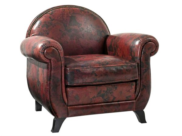 fauteuil-roche-bobois-en-cuir