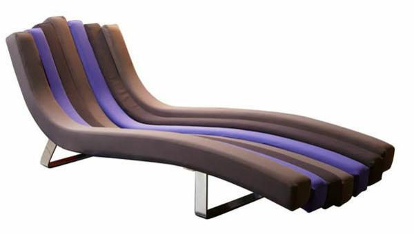 fauteuil-roche-bobois-fauteuil-reconnaissable